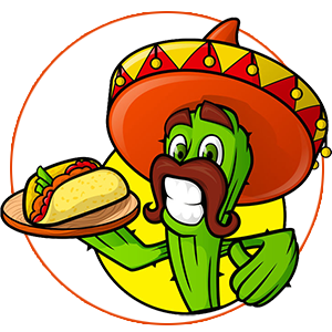 Website Development and Internet Marketing for Mexican Restaurants